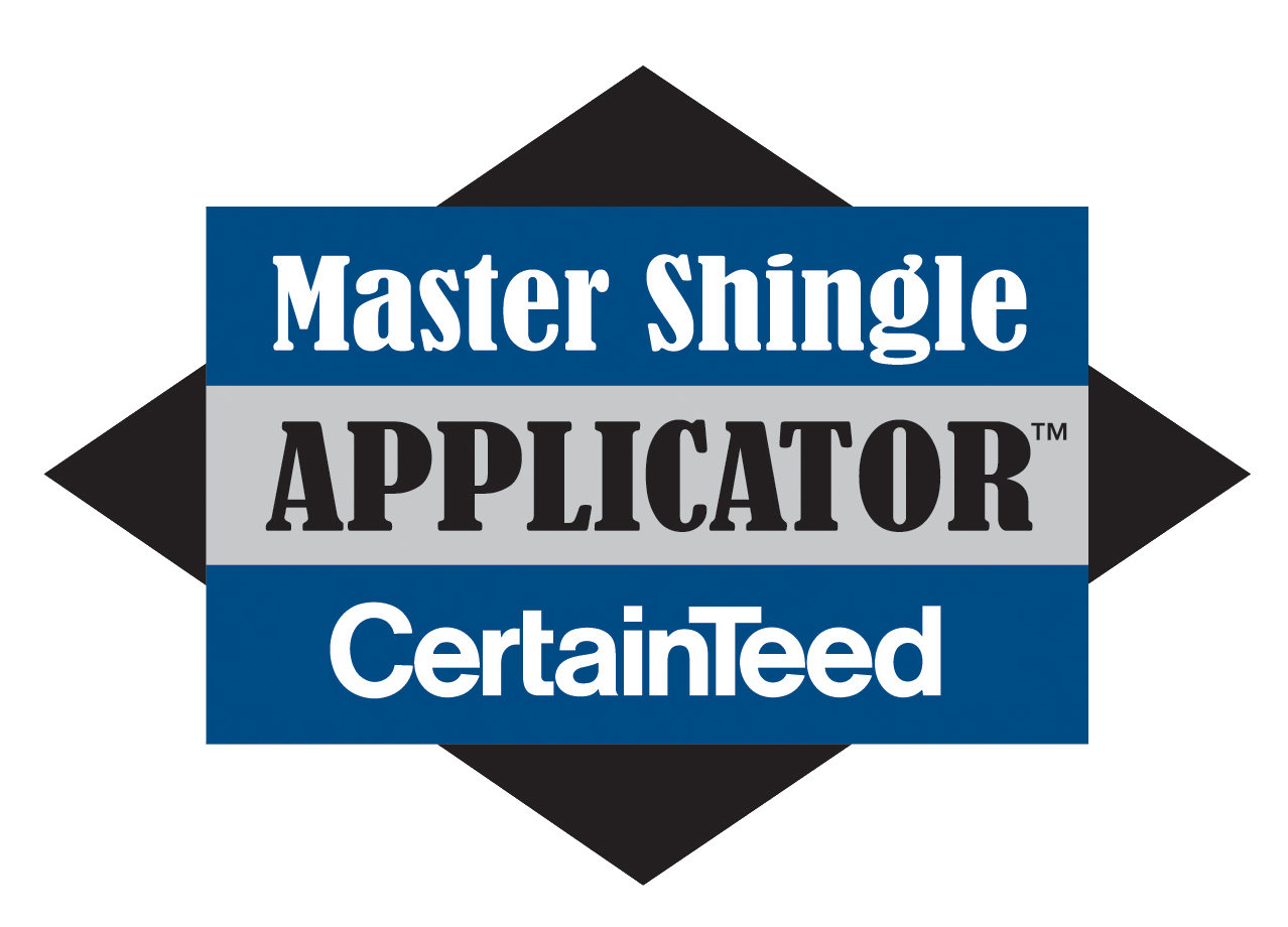 MasterShingleApplicator copy